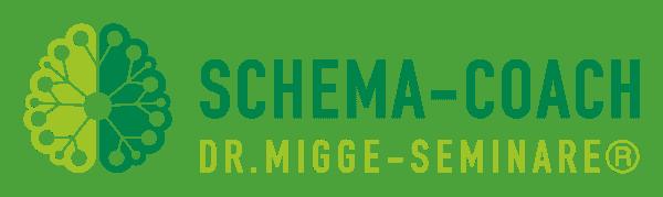 Schema-Coaching Siegel